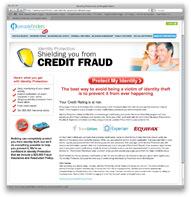 credit_fraud_pf