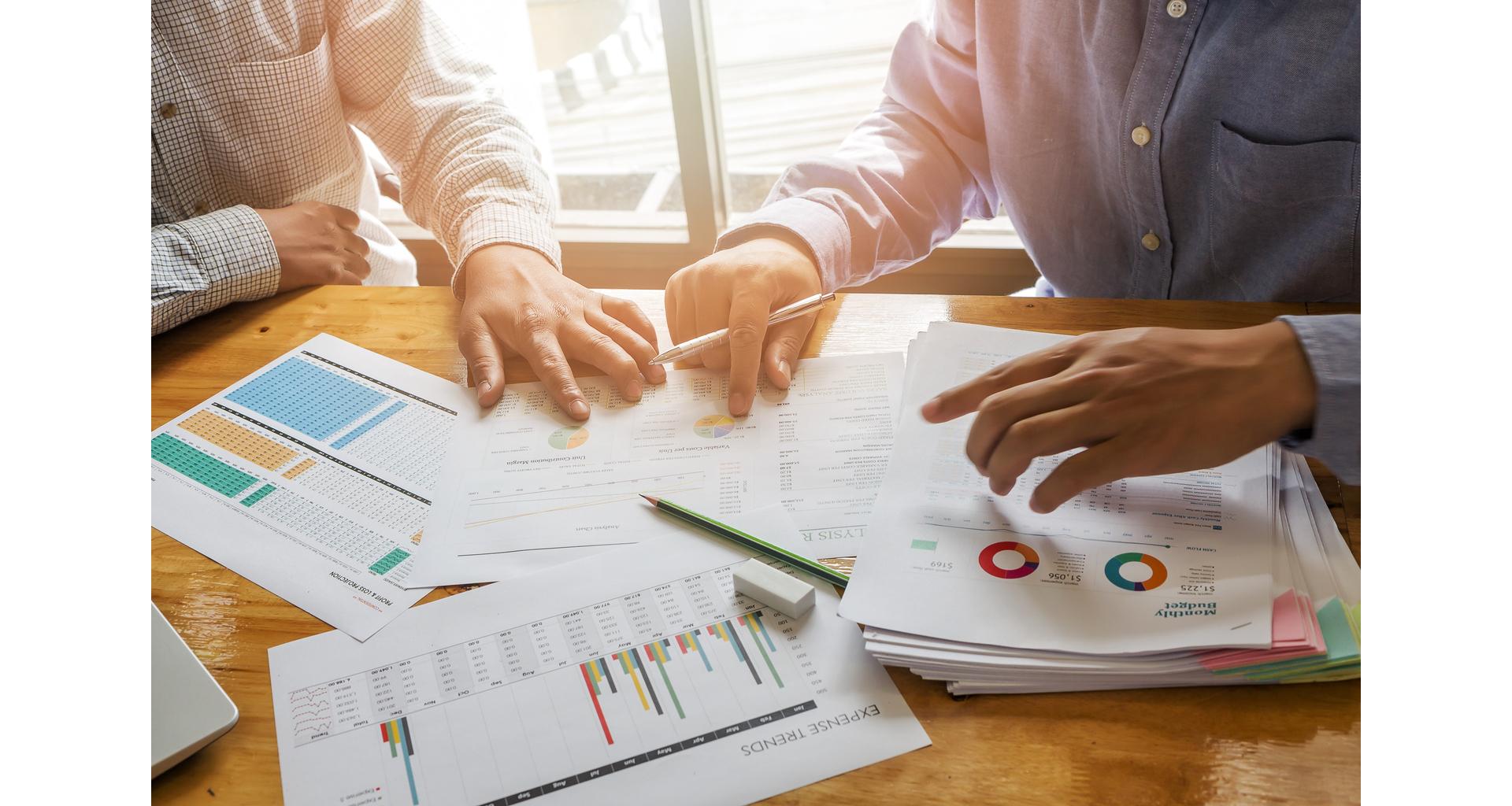 Smart Data Career Opportunities