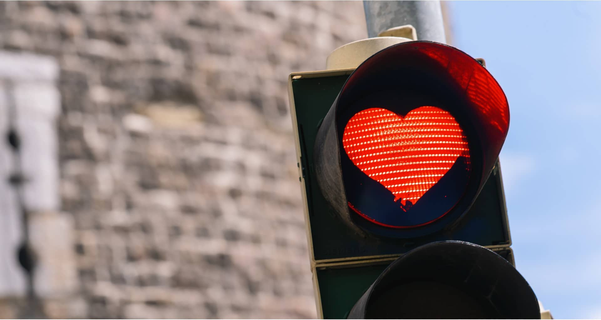 signals of relationship trouble