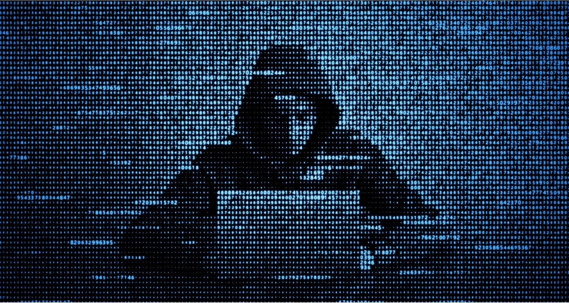 the dark web's strangest resources