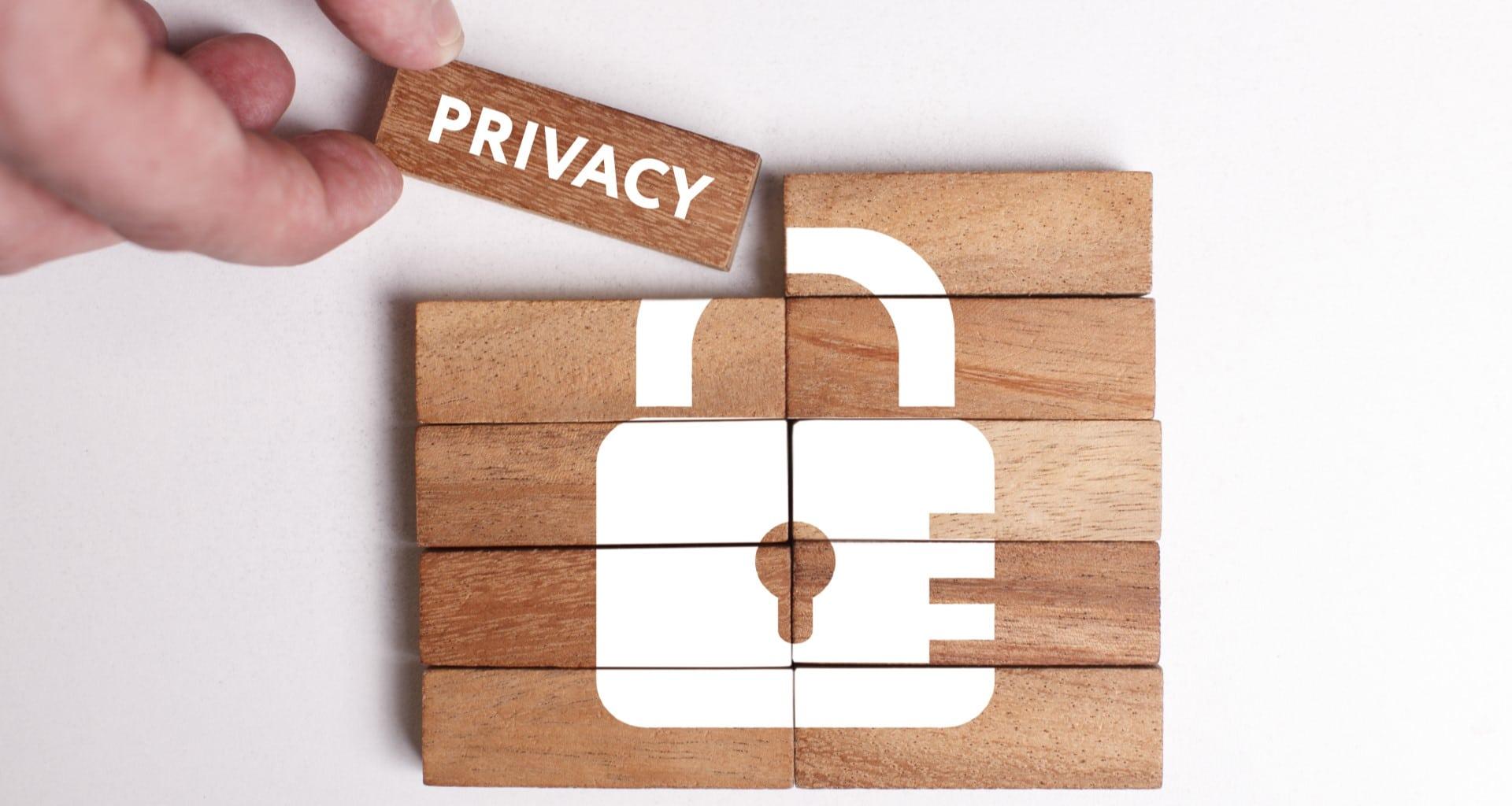 Facebook's main privacy violation problems