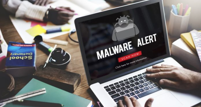 How to better avoid malware