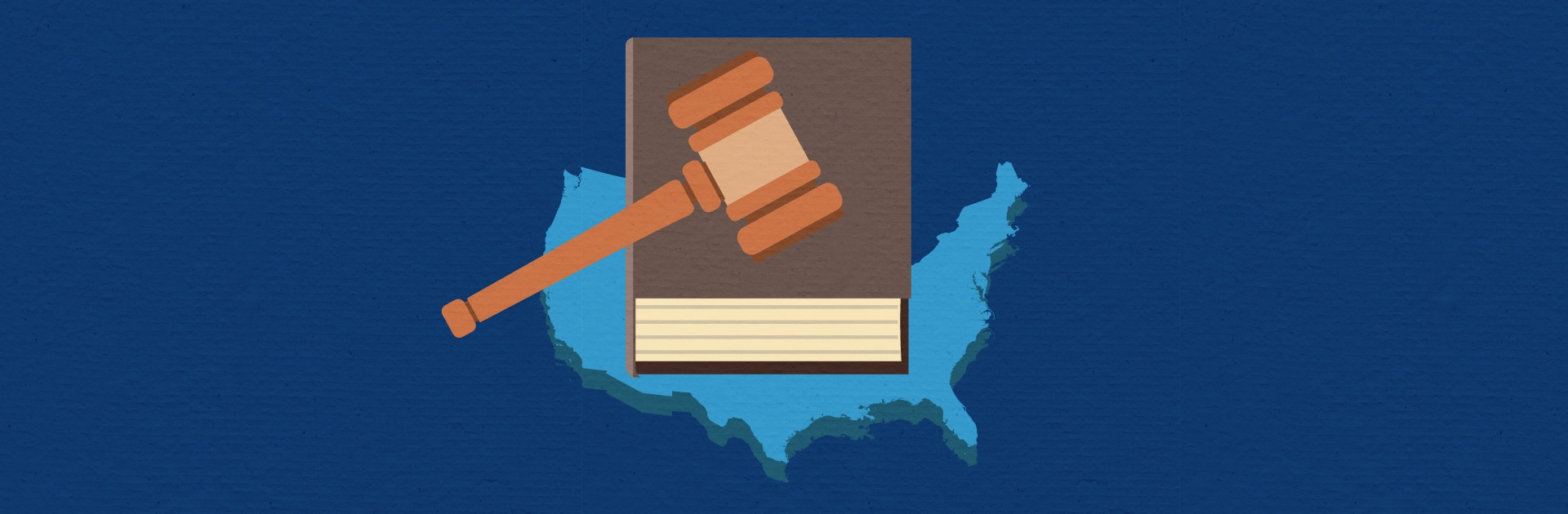 Antiquated Laws Still on the Books Across the United States