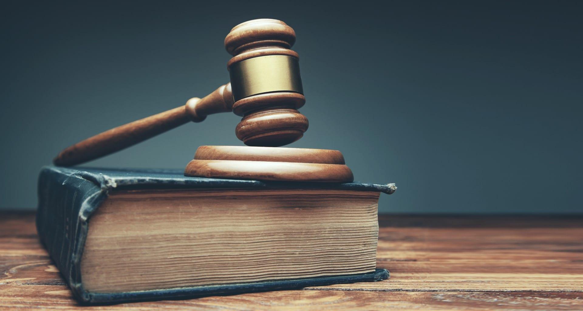 Understanding a misdemeanor vs. felony