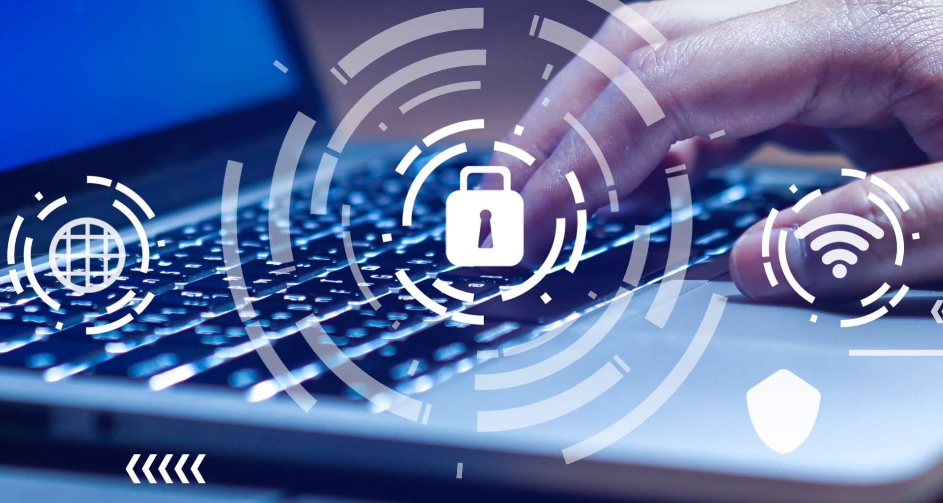 changes to data privacy laws