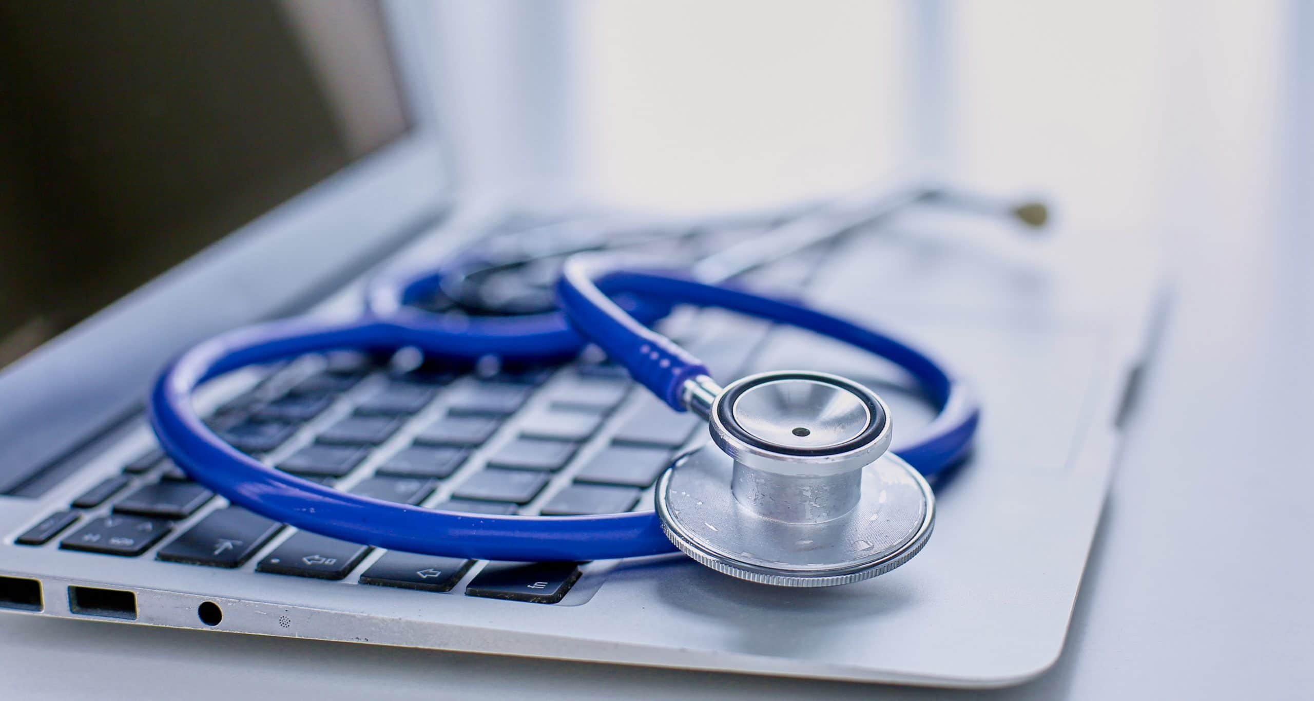 Healthcare Industry Versus Data Breaches