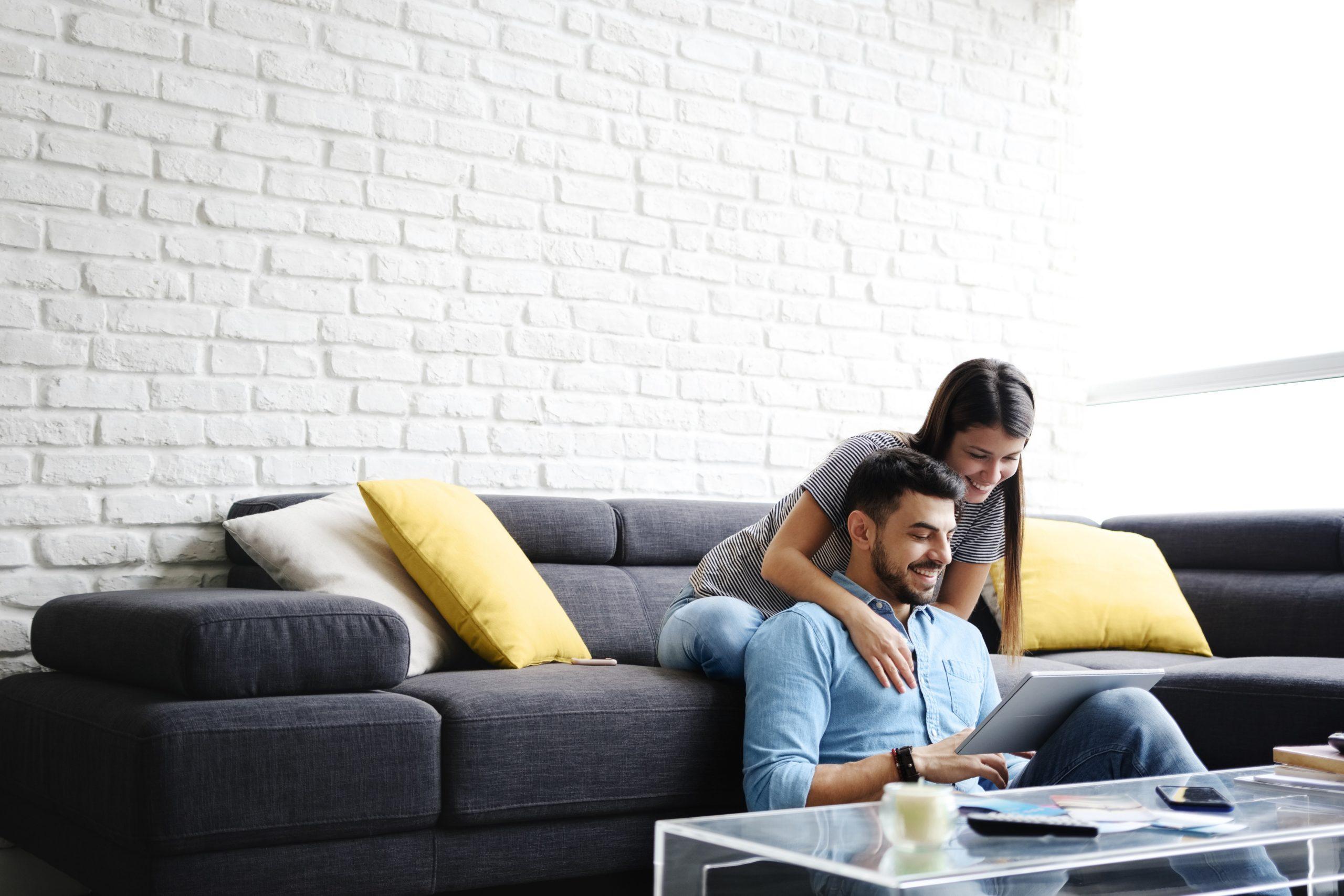 5 Things Good Relationship