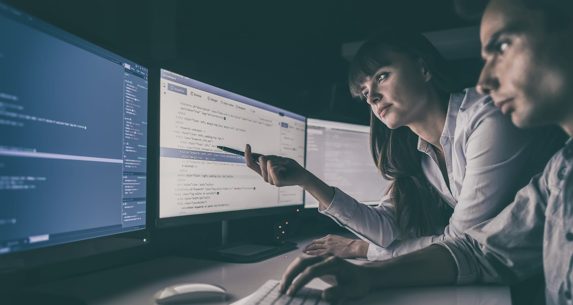 How Covid Has Influenced Cybersecurity