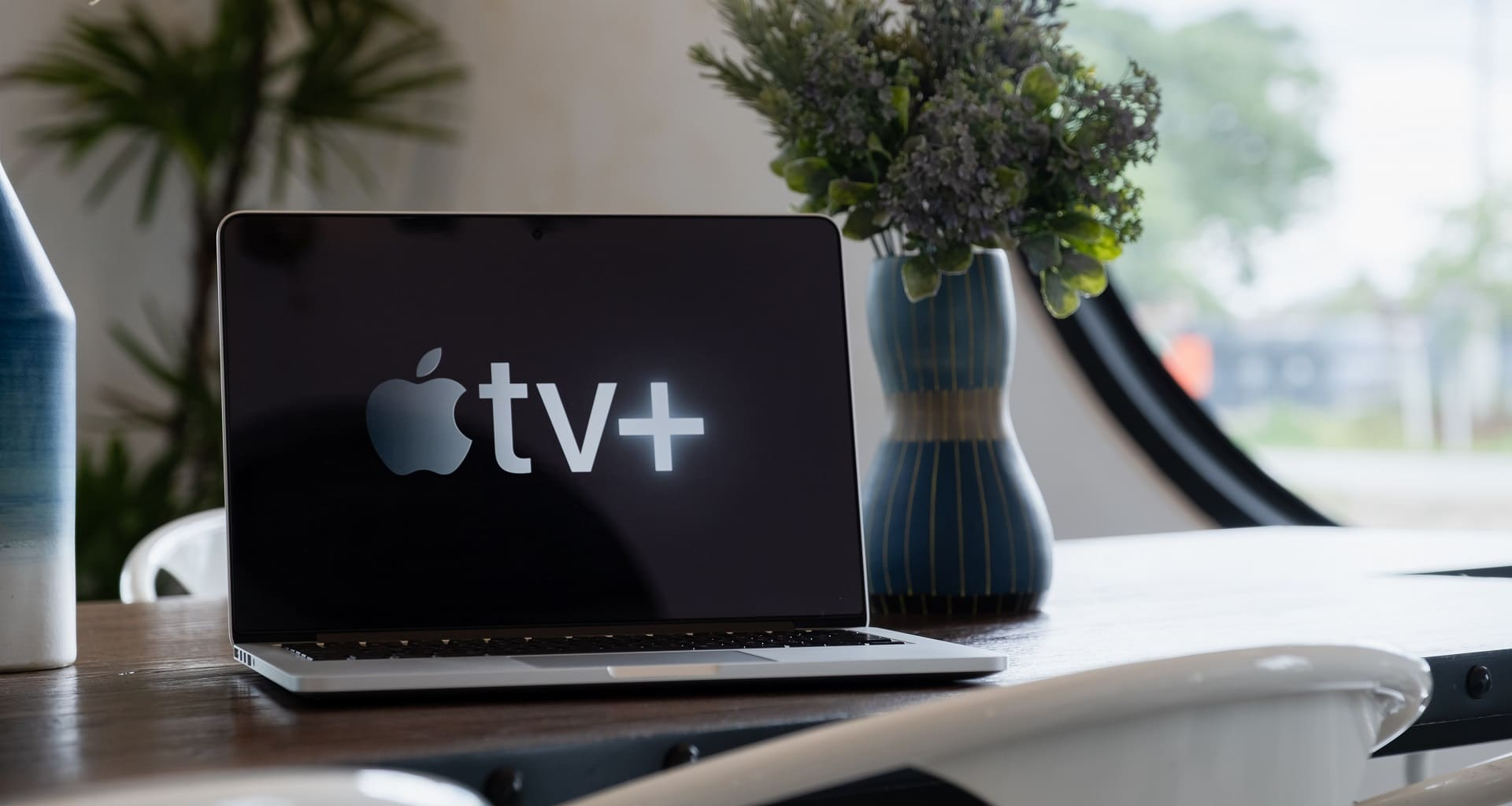 Streaming Service Scams Apple TV