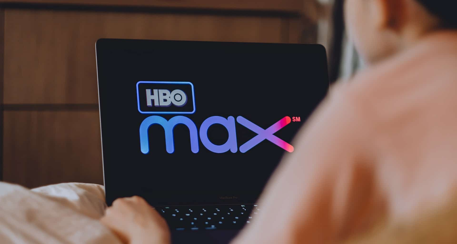 Streaming Service Scams HBO Max