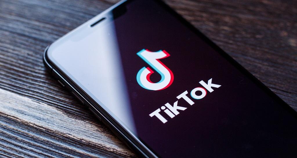 The TikTok Revolution
