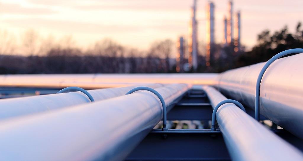 Hack of Colonial Pipeline